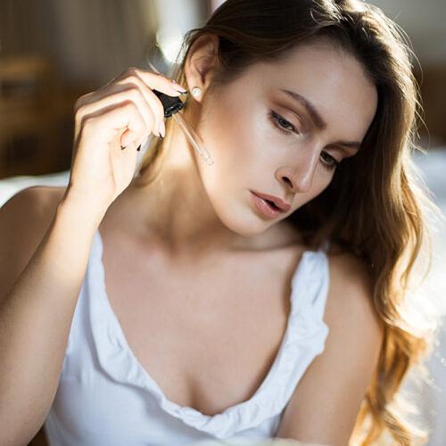 Biosoma kosmetyki naturalne sklep online