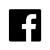 facebook biosoma