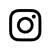 instagram biosoma